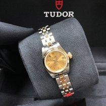 Tudor Prince Date M92513-0001 new