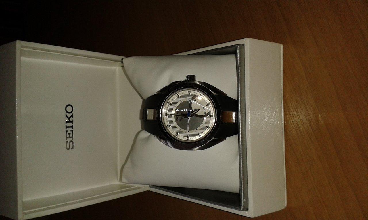 Μεταχειρισμένα ρολόγια Seiko  b2476da93d2