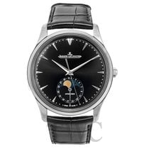 Jaeger-LeCoultre Master Ultra Thin Moon Q1368470 new