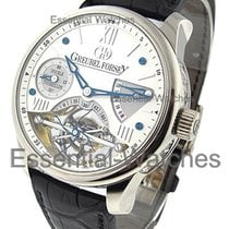Greubel Forsey double_tourbillion_30_wg Double Tourbillon 30...