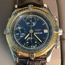 Breitling Chronomat Serie Speciale