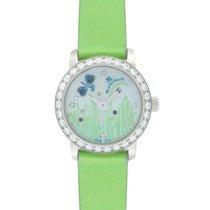 Blancpain Ladybird Ultraplate Diamond Automatic Ladies Watch –...