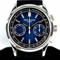 Patek Philippe Chronograph Ref:5170P-001 Platinum (New)