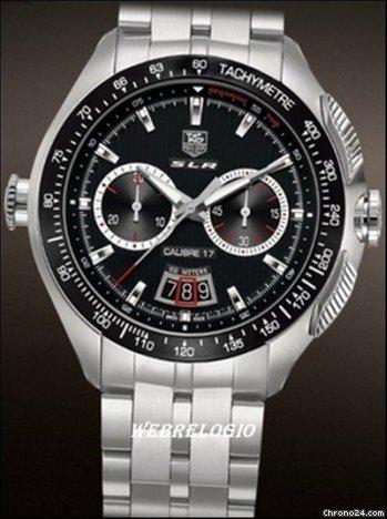 4ed94843b20 Comprar relógios TAG Heuer