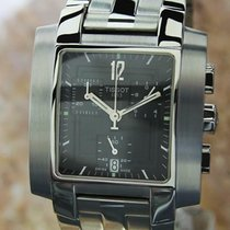 Tissot 2010 pre-owned