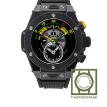 Hublot Big Bang Unico 412.CQ.1127.RX 2020 neu