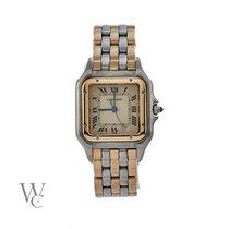 Cartier Panthère 1991 gebraucht