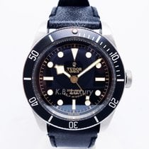 Tudor Steel 41mm Automatic 79220N pre-owned Singapore, Singapore