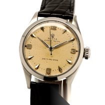 Rolex 6246 1957 pre-owned
