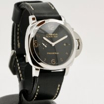Panerai Luminor Marina 1950 3 Days Automatic PAM00359 2012 pre-owned
