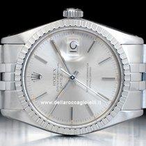 Rolex Datejust 16030 1978 occasion