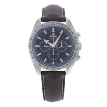 Omega Speedmaster  321.12.42.50.01.00 Men's Automatic Watch(16...