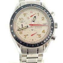 Omega Speedmaster MK40 Chronograph Date  3513.33