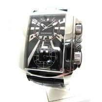 Chopard 16/8468 pre-owned Malaysia, KL