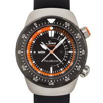 Sinn Art-Nr. 112.010 2017 new