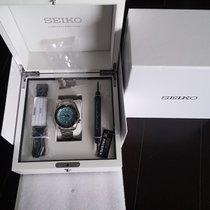 Seiko SLA015J1