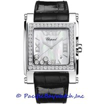 Chopard Happy Sport 288448-2001 new