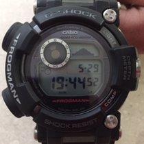 Casio 44mm Quarzo GWF-D1000-1ER usato Italia, FRATTAMINORE