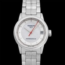 Tissot Luxury Automatic T086.207.11.111.01 nov