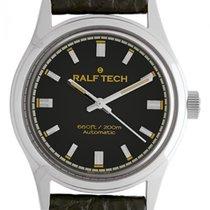 Ralf Tech ACY 1101 N019/100 nuevo