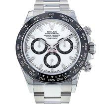 Rolex Watch Daytona 116500 LN