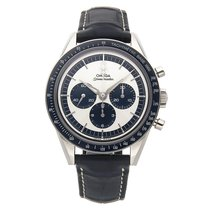 "Omega Speedmaster Moonwatch ""Panda"" CK 2998 311.33.40.30.02.0"