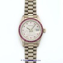 Rolex 69119 occasion