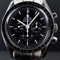Omega 3570.50.00 Acier 2009 Speedmaster Professional Moonwatch 42mm occasion France, Aix en Provence
