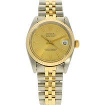 e0fb6ac57c9 Rolex 6827 | Rolex Reference Ref ID 6827 horloge op Chrono24