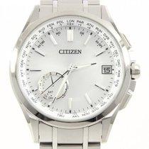 Citizen F150 new
