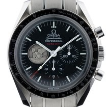Omega Speedmaster Professional Moonwatch 311.30.42.30.01.002 2010 new