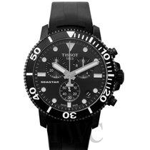 Tissot Seastar 1000 T120.417.37.051.02 nov