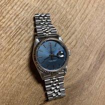 Rolex Datejust 16234 1990 occasion