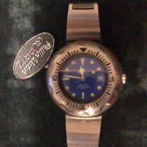 Philip Watch Caribe 1980 new