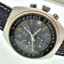 Omega Speedmaster 176.009 1974 tweedehands