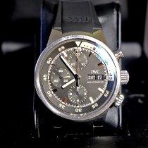 IWC Aquatimer Chronograph IW371933 2006 usados