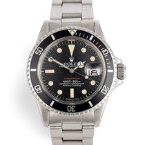 Rolex Submariner Date 1680 1971