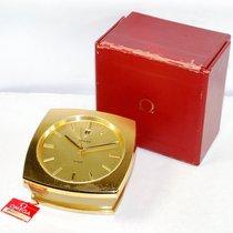 Omega 1970 použité