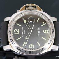 Panerai Luminor GMT Special Edition