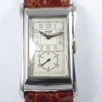 Rolex Prince 1490 1930 usados