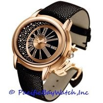 Audemars Piguet Millenary 15331OR.OO.D102CR.01 new