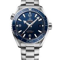 歐米茄 (Omega) Planet Ocean 600 M Omega Co-Axial Master Chronomet...
