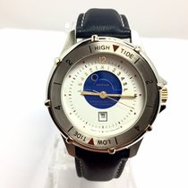 Krieger Automatic pre-owned