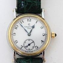Chronoswiss Orea Ladies Watch