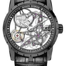 Roger Dubuis Excalibur RDDBEX0473