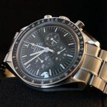 Omega 311.30.42.30.01.005 Stål Speedmaster Professional Moonwatch 42mm