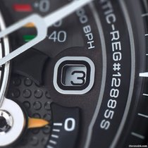Sevenfriday Men's Q3/01 Q-Series Automatic  44,3x49,7 FSC and...