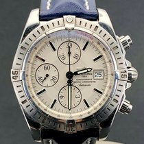 Breitling Chronomat Evolution with box hot price