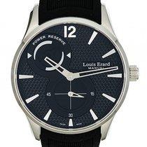 Louis Erard 1931 53209AS02 nuevo