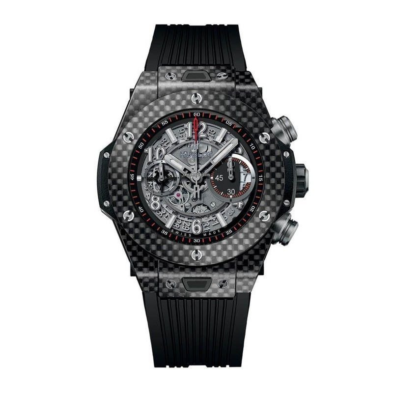 53fa509d90a Hublot Big Bang Watches for Sale - Find Great Prices on Chrono24